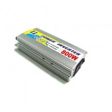 Инвертор за автомобил C2-800 12V - 220V 800W