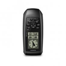Базов приемник Garmin GPS 73