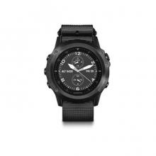 Смарт часовник Garmin tactix Bravo