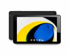 3G Таблет Turbo-X Calltab (2GB) 10.1 инча, 2GB RAM