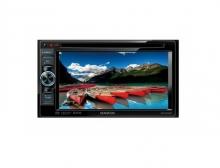 Универсална мултимедия 6.2 инча Kenwood DDX155, DVD, USB, Аудио и Видео плеър