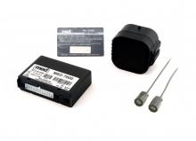 Програмируема CAN / VAN / K-Bus аларма за кола MED 7450
