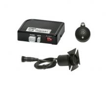 Парктроник с четири активни сензора Medautomotive Top 3