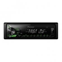 Аудио плеър Pioneer MVH-190UBG