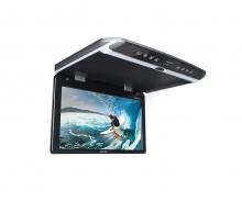 """Монитор за таван Ampire OHV156-HD 15.6"""" HD Monitor"""