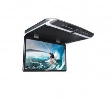 """Монитор за таван Ampire OHV185-HD 18.5"""" HD Monitor"""