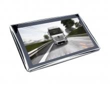GPS навигация за камион DIVA 7015 TRUCK 7 инча, 800MHZ, 128RAM, 4GB