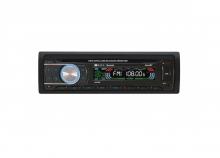 Аудио плеър за кола радио MP3 DIVA A12NBT