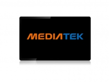 Двуядрена GPS навигация за камион MEDIATEK 7 TRUCK 256MB RAM - 7 инча, 800MHZ