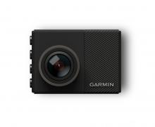 Камера за кола - видеорегистратор Garmin Dash Cam 65W