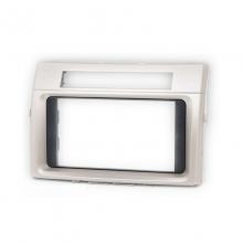 Преден панел за TOYOTA Corolla Verso (04-09) ICE/ACS/11-560
