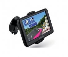 Garmin DEZL 560 навигация за камион EU + BG+ 16GB Карта памет