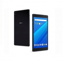 4в1 Мощен GPS Таблет Lenovo TAB 4 8 инча 4G, Android 7, 16GB, 2GBRAM, 2 програми