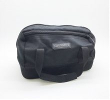 Луксозна чанта за Garmin GPS навигация
