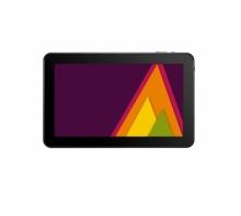 Мощен четириядрен таблет DIVA QC-10BH, 10.1 инча, WiFi, 1GB, 8GB