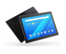 4в1 Таблет Lenovo Tab 4 10 инча 4G-3G WiFi GPS, Android 7, IPS, 2GB, 16GB