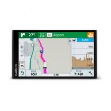 Camper 770 LMT-D GPS навигация за кемпер
