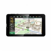 Android GPS навигация таблет Prestigio Geovision Tour за камион - 7 инча, 3G, BG+EU