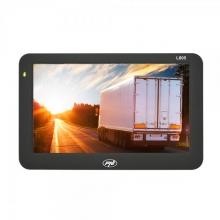 GPS навигация за камион PNI L805 5 инча, 256MB RAM, 8GB, FM трансмитер