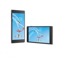 3в1 GPS Таблет Lenovo TAB 4 7 инча, Четириядрен, Android 7, DVR, навигация
