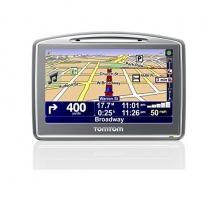 GPS навигация за камион TomTom GO 920 BG+EU