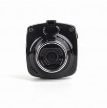 Видеорегистратор за кола AT BTK47 с 1.5 инча дисплей 12mpx + 16GB карта