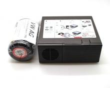 Компресор за помпене на гуми AUDI Q3,Q5,Q7 МОДЕЛ:4 Art.nom 8P0 012 615A