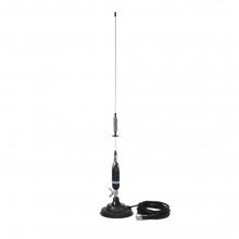 Антена CB PNI S75 със 125 мм магнит