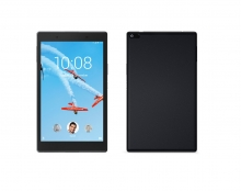 3в1 Мощен GPS Таблет Lenovo TAB 4 8 инча, Android 7, 16GB, 2GBRAM