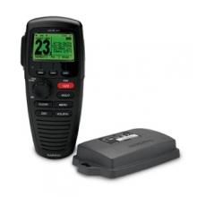 Безжична слушалка Garmin GHS™ 20i за VHF 200i, VHF 300i или 300i AIS