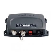 Морски радиоприемник Garmin AIS 300