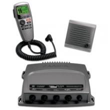 Морски радиоприемник Garmin VHF 300i
