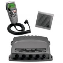Морски приемник Garmin VHF 300i AIS