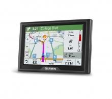 GPS навигация Garmin drive 50, 5 инча, BG+EU, 16GB