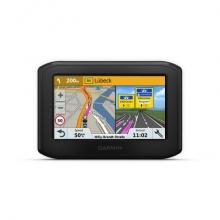 НОВО! GPS навигация за мотор Garmin Zumo 396LMT-S