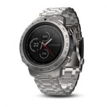 Часовник Garmin Fenix Chronos