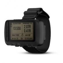 Ръчен GPS Foretrex 701 Ballistic Edition