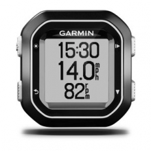 GPS за велосипедисти Garmin Edge 25