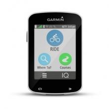 GPS за велосипедисти Garmin Edge Explore 820