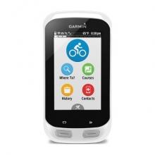 GPS за велосипедисти Edge Explore 1000