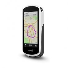 GPS за велосипедисти Gramin Edge 1030