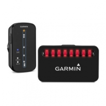 GPS за велосипедисти Garmin Varia Radar Bundle