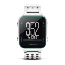 Часовник за голф Garmin Approach S20