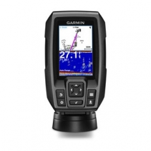 Сонар за риболов GARMIN STRIKER 4