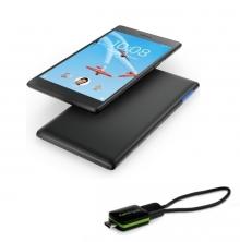 4в1 Lenovo TAB 4 7 LTE Таблет + GPS навигация + 4G + ТЕЛЕВИЗИЯ