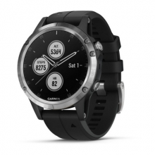 Часовник Garmin fenix 5 Plus