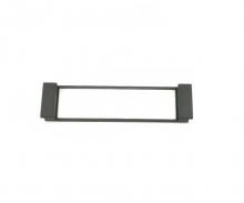Преден панел за единичен дин AUDI A3,А6,SEAT LEON,SEAT TOLEDO код:31631