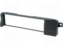 Преден панел за единичен дин  BMW 3 E46 код:47471