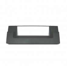 Преден панел за единичен дин  BMW 5, Х5 код:28878