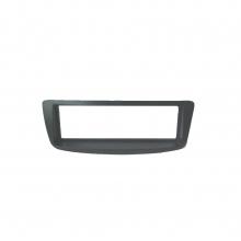 Преден панел за единичен дин CITROEN C1, Peugeot 107, Toyota Aygo код:30814